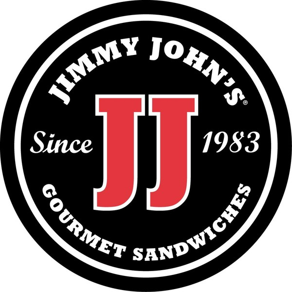 jimmy johns to open location in the forum | wilmingtonbiz