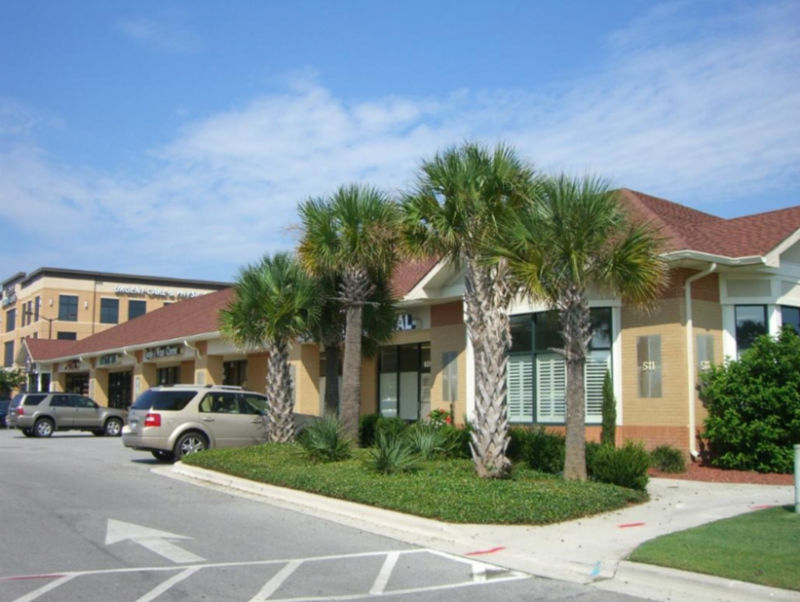 ca2d4b53fba35 Six new tenants lease space at Waterford Business Center   WilmingtonBiz