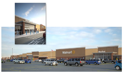 contributed rendering of proposed walmart in porters neck