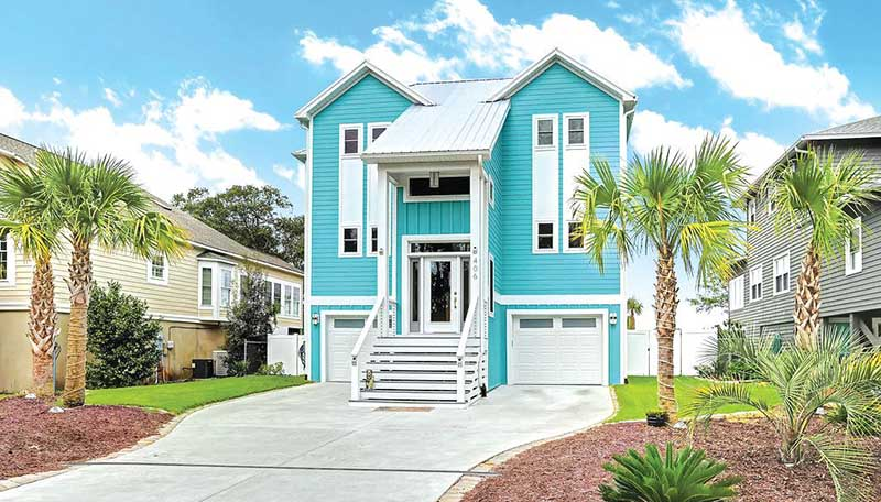 Real Estate Residential News In Wilmington Nc Wilmingtonbiz