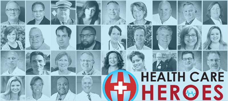 2017 Health Care Heroes Finalists Wilmingtonbiz