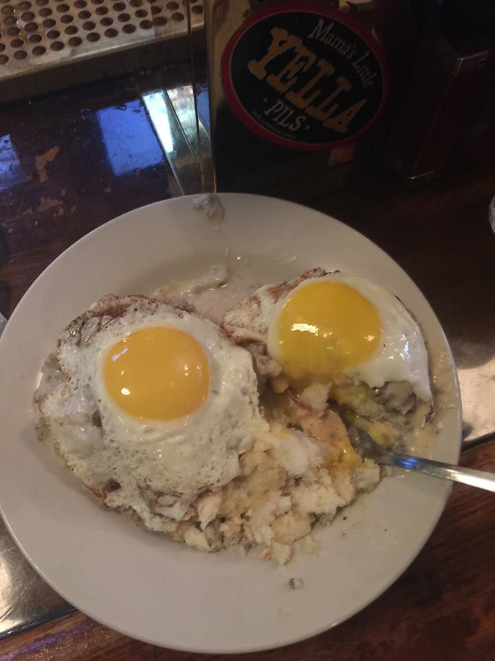 hells kitchen celebrates brunch change with new menu wilmingtonbiz - Hells Kitchen Menu