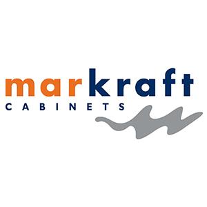 Markraft logo 300x300 21317120417