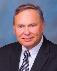 Dosher Wellness Center Welcomes New Cardiologist Wilmingtonbiz