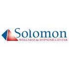 Solomonlogo