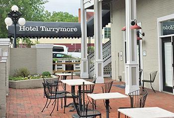 Old World Italian Dining Coming To Downtown Wilmington Wilmingtonbiz